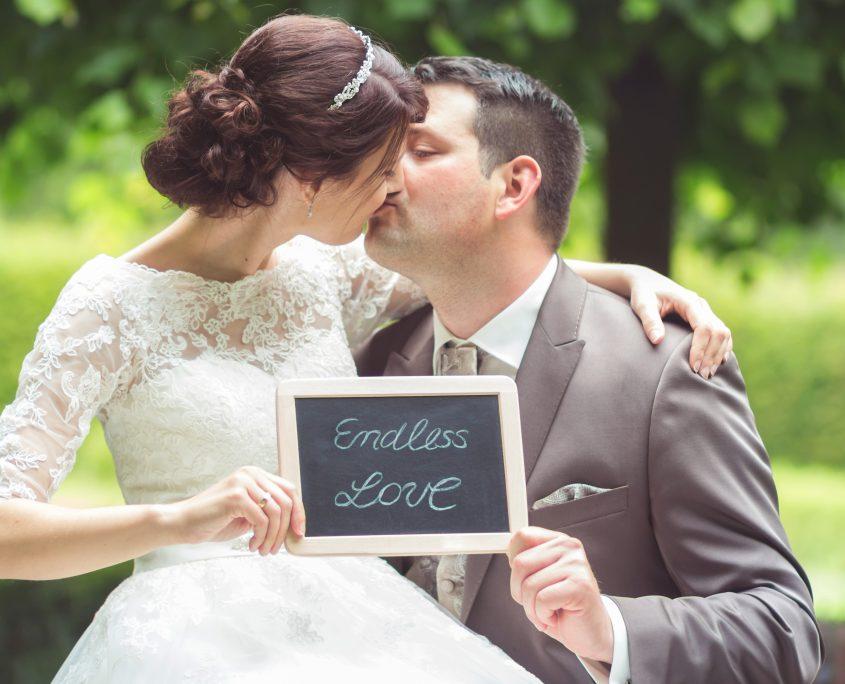 Hochzeitssooting